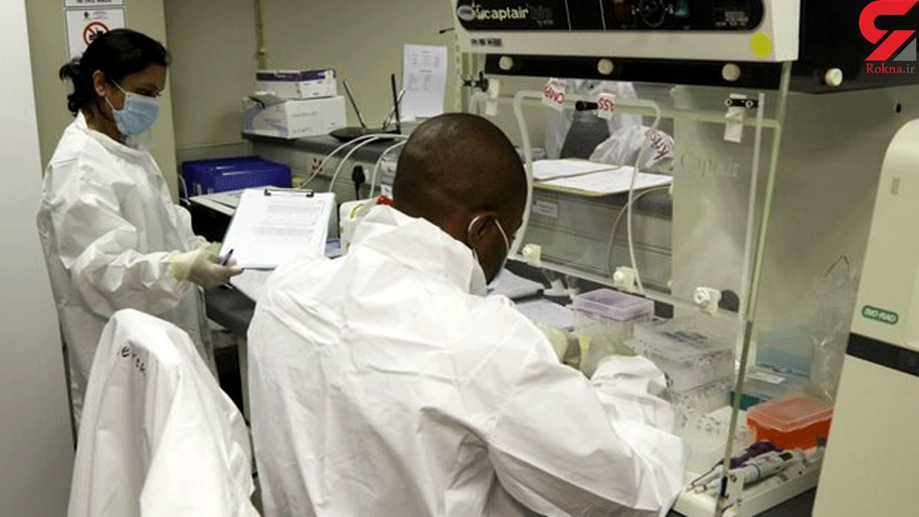 S Africa halts vaccine rollout due to low variant protection