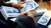 آماری از سبدهای حمایت معیشتی دریافتی استانها + عکس