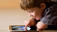 بازیهای الکترونیکی فعالیت مفید کودکان را کاهش میدهد
