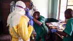 بازگشت ابولا + عکس
