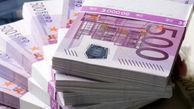 یک میلیارد یورو برداشت شده از صندوق توسعه کجا هزینه شد؟ / هزینه های معیشتی کرونا به حساب چه کسانی واریز شد؟