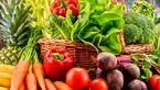 گزینه های غذایی که سلامت کبدتان را حفظ می کند