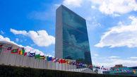 آمریکا برنامه ای برای دیدار با ایران در نیویورک ندارد