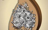 پنجمین جشنواره شعر نیاوران برگزار می شود