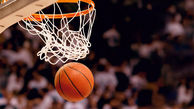 قرنطینه ستارههای بسکتبال به پایان رسید