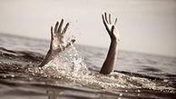 مرگ هولناک جوان چوپان باغملکی در رودخانه وحشی