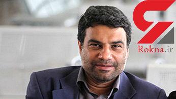 16 خردادماه آخرین مهلت برای پذیرش استعفای نامزدهای انتخاباتی