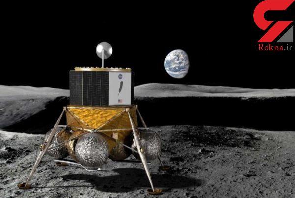 جستجوی مستقیم حیات در سیارات دیگر با ربات ها ادامه دارد