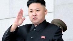 انتقاد شدید کیم جونگاون از تحریمها علیه کره شمالی