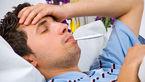 چه کسانی به هیچ عنوان واکسن سرماخوردگی نزنند؟!