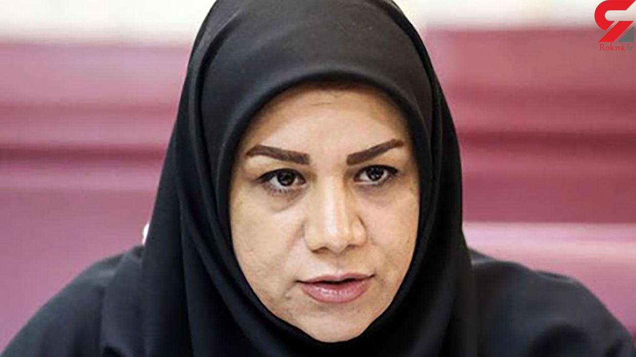 جزئیات عضویت ایران در کمیسیون مقام زن/ رتبه ایران در شکاف جنسیتی 150جهانی از 156 کشور