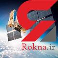 پروژه ماهواره سنجشی «پارس ۲» هفته آینده رونمایی می شود