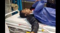 راز قتل پسر جوان در ماهشهر چه بود؟ +عکس 16+