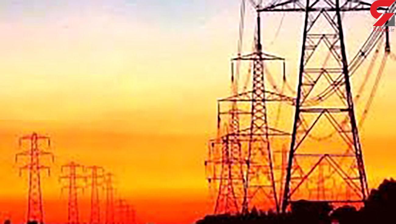 اولین اقدام فراگیر 1400 توزیع برق کشور آغاز شد