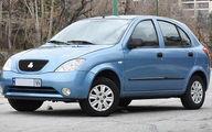 قیمت خودرو تا 150 میلیون تومان در بازار جمعه 9 آبان ماه 99 + عکس