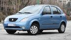 قیمت پراید ، پژو 206 ، سمند ، تیبا ، کوییک و خودروهای دیگر بازار سه شنبه یازدهم آذر 99