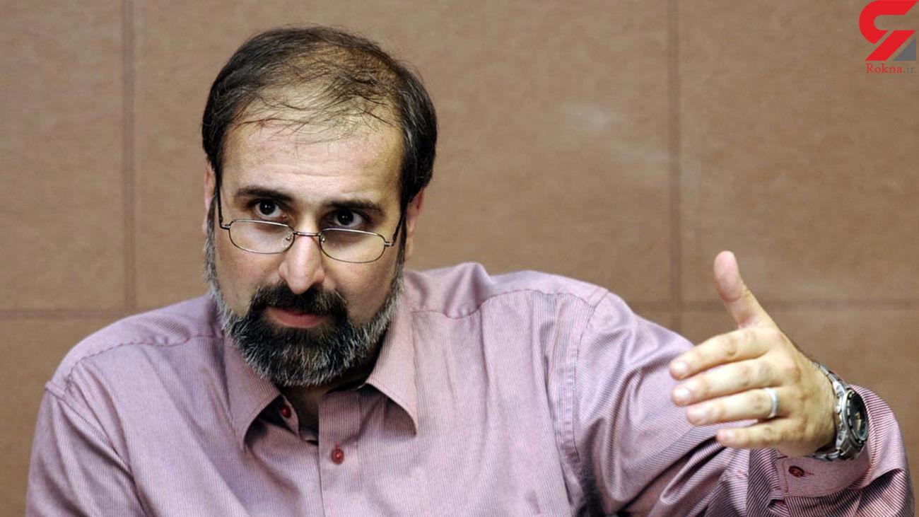 احمدینژاد خودش را «ولیّ خدا» و «یلتسین ایران» میداند / واقعیت هایی که باید از او بدانید !