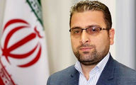 دو خودروساز گرانفروش در تهران 4 میلیارد تومان جریمه شدند