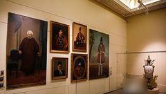 هدیه عجیب ناپلئون بناپارت برای فتحعلی شاه چه بود؟! + تصاویر