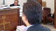 تعلیق دو کارشناس اتاق عمل به خاطر جراحی زیبایی