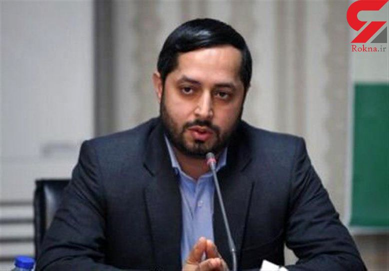 رئیس جدید پژوهشگاه قوه قضائیه منصوب شد