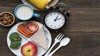 باید و نبایدهای مواد غذایی از دیدگاه ابن سینا