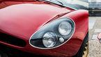 زیباترین و گرانقیمتترین خودروی تاریخ جهان را ببینید + عکس