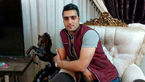 اعدام قاتل در زندان بابل / صبح امروز اجرا شد+ عکس