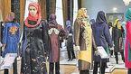 آیا گسترش لباس های ایرانی با الگوی بومی در بازار ایران دست یافتنی است؟