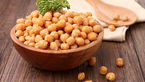 کاهش وزن با بی نظیرترین ماده غذایی