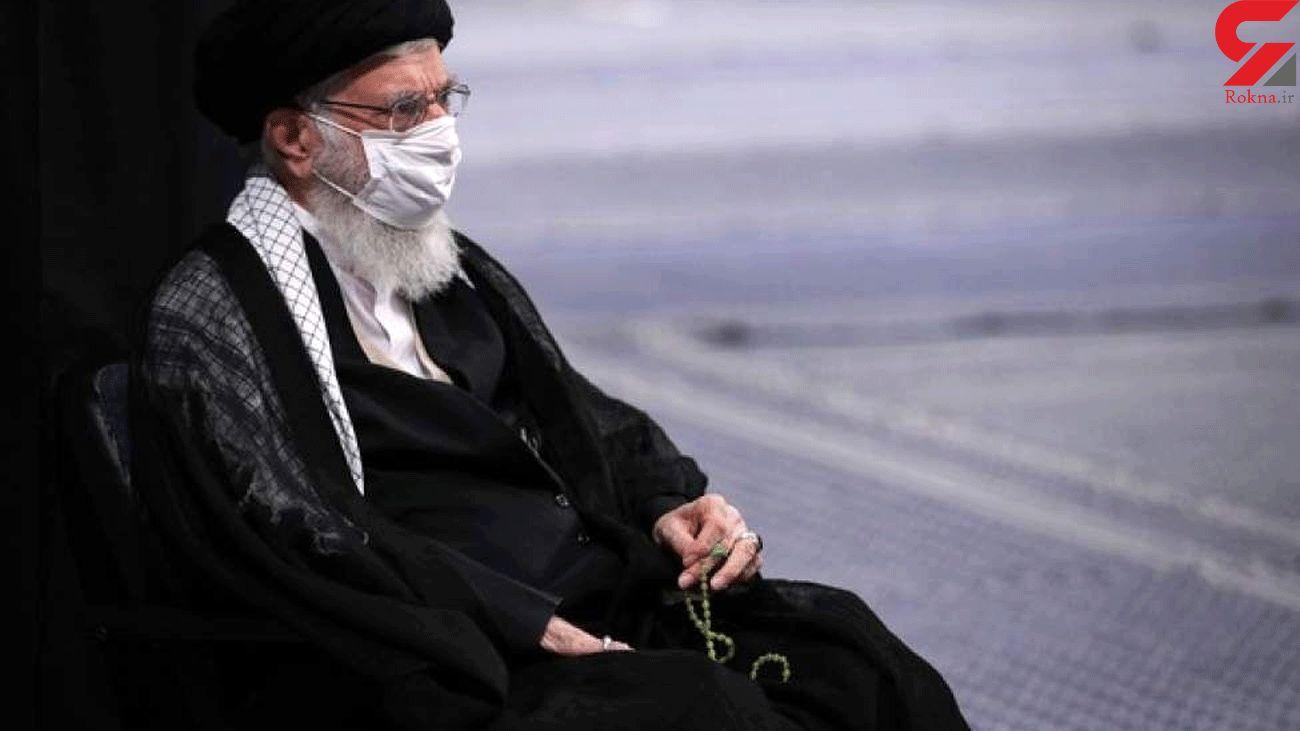 Leader to deliver speech on Hazrat Fatemeh martyrdom anniv.
