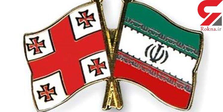 واکنش سفارت ایران در گرجستان به خبر دیپورت اتباع ایرانی