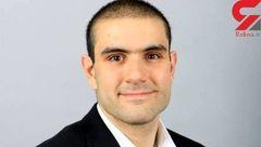 محاکمه زودهنگام عامل حمله مرگبار به صرافی ایرانی در کانادا + عکس