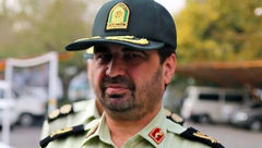 دستگیری طلافروش تهرانی با 245 میلیارد تومان ثروت بادآورده + عکس