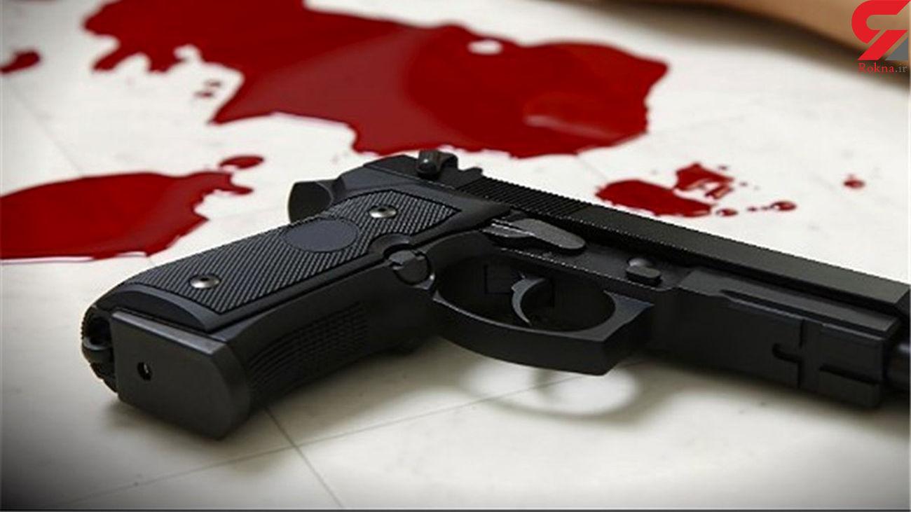 قتل دختر 11 ساله به دست نامادری ! / در امریکا هم نامادری نامادریست ! + عکس