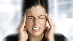سردردهای میگرنی چگونه تشدید می شود؟