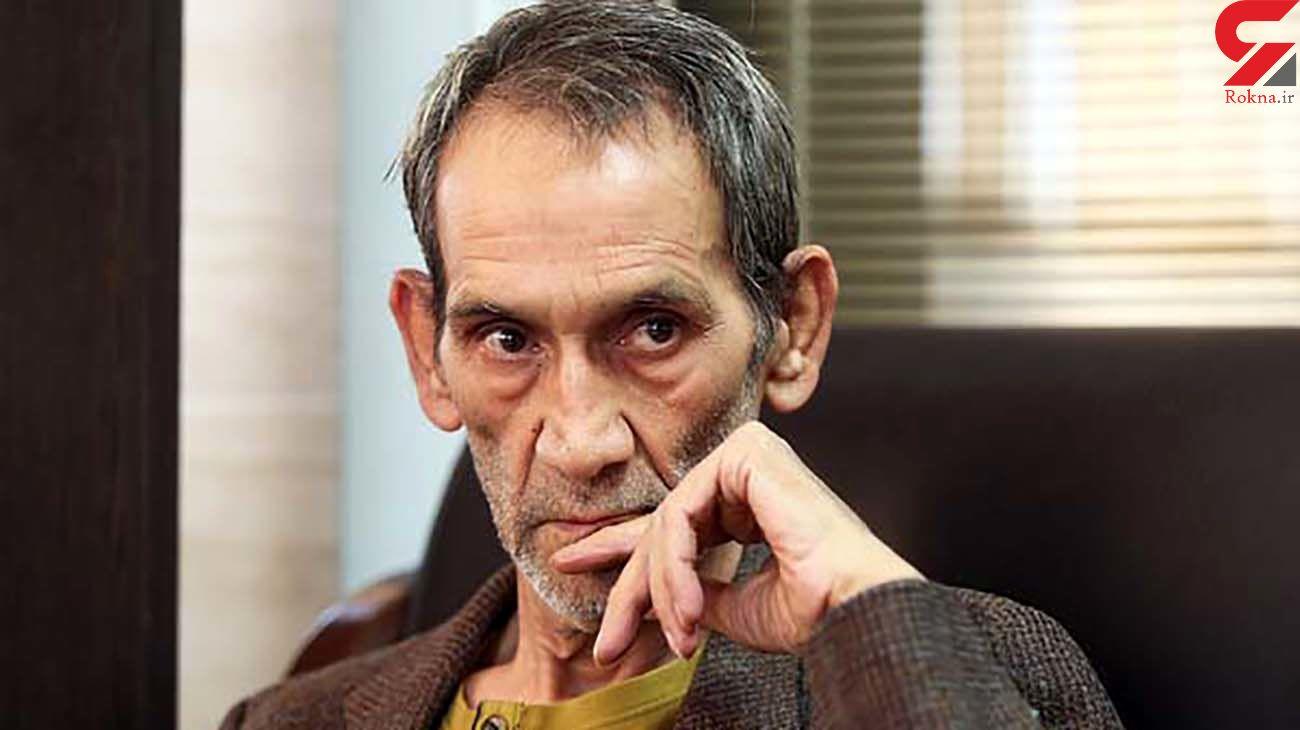 در سوگ مرد شریف / یادداشتی از علی ربیعی برای درگذشت وزیر کار سابق