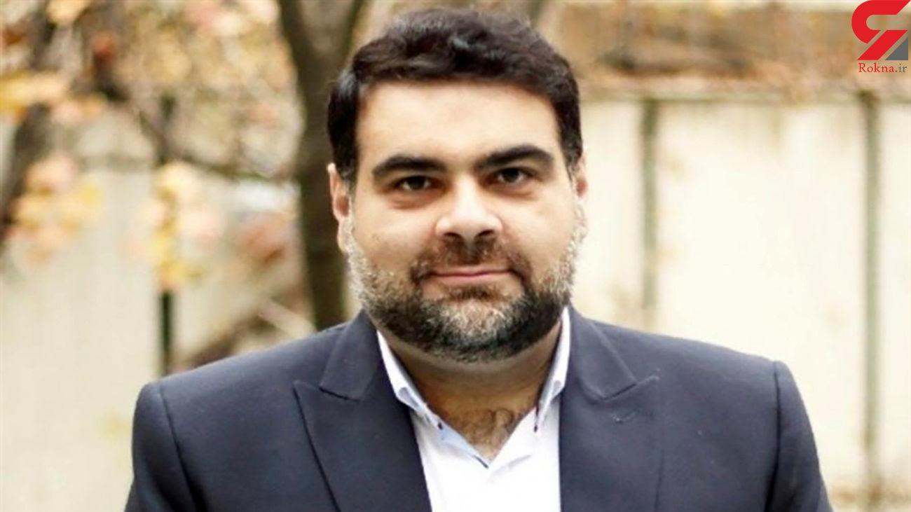تا پایان هفته جاری تکلیف کاندیدای نهایی انتخابات1400شورای ائتلاف مشخص می شود