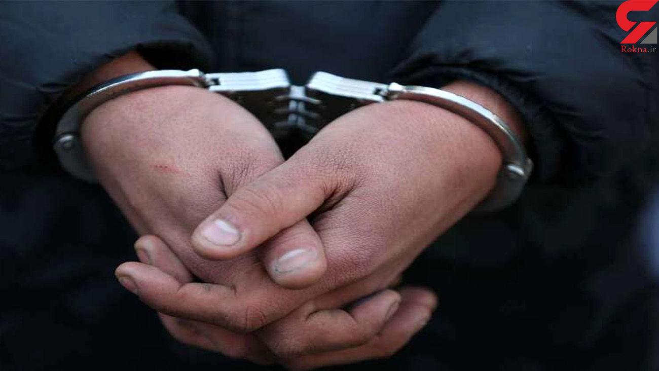 بازداشت ۵۵۵ نفر به علت سوء استفاده از ارز ۴۲۰۰ تومانی