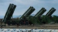 امتناع روسیه از فروش اس 400 به ایران