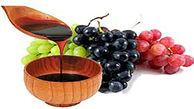 معجزه شیره انگور برای جوانسازی پوست
