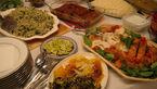 ارتباط ساعت شام خوردن با ابتلای به سرطان