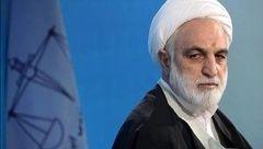 دستگیری ۱۰۰ نفر در پروندههای اخیر ارز و سکه