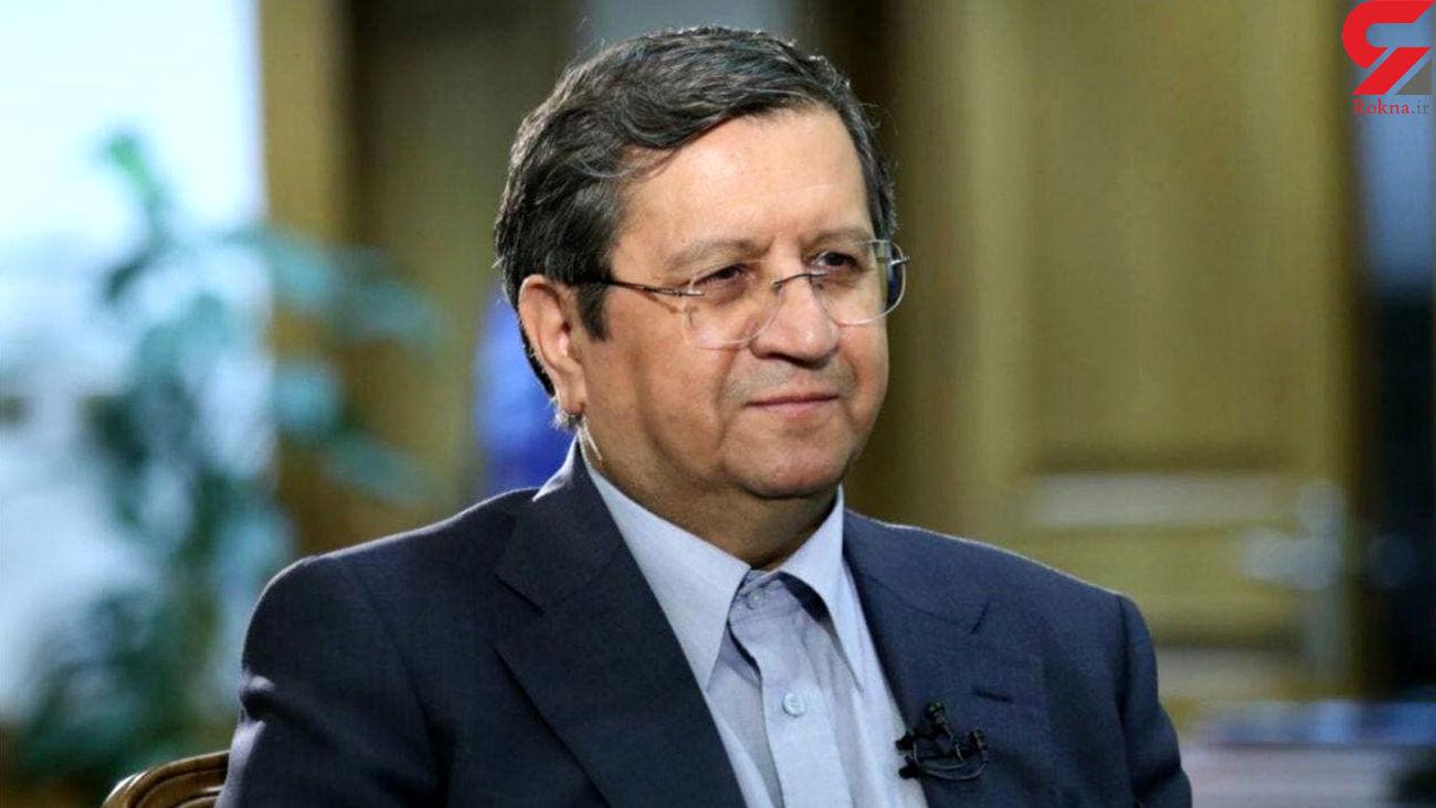 """زمان پخش برنامه های تبلیغاتی """"عبدالناصر همتی"""" در رادیو و تلویزیون"""