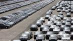 ورود شورای رقابت به قیمت گذاری خودرو