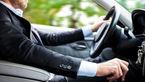 لزوم رعایت صکادرات پیش از روشن کردن خودرو