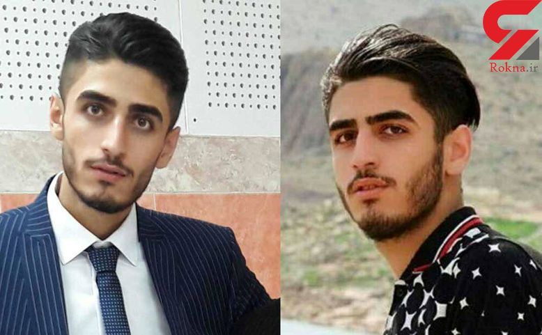 فوری / محاکمه عاملان وحشتناکترین قتل سال 96 ایران /تا ساعتی دیگر در مهاباد + فیلم لحظه حادثه (16+)