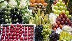 ۶۰درصد بیماریهای غالب کشور منشا غذایی دارند