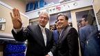 آغاز جلسه علنی مجلس/ استیضاح دو وزیر در دستور کار نمایندگان