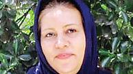 کار بزرگ فاطمه زن تهرانی برای 3 زن و مرد / پسران فاطمه بی تاب مادر هستند + عکس